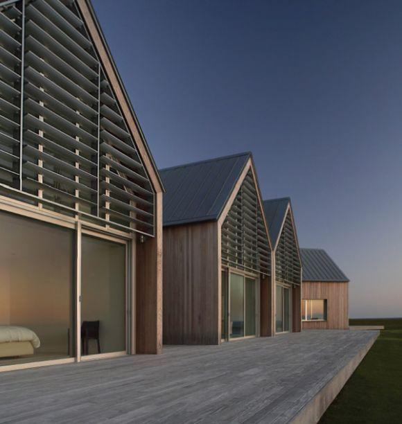 Image-2_-50-US-Architects-book_RF-excerpta.jpg                              …