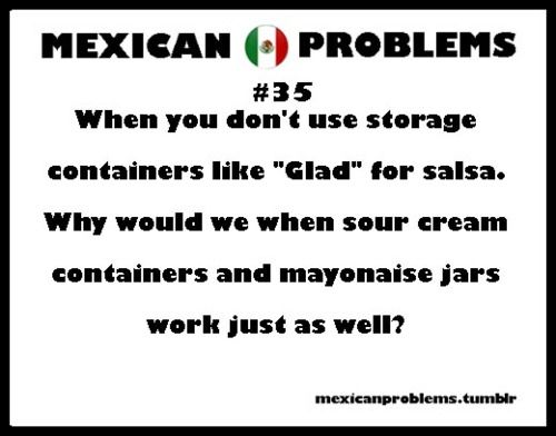 Mexican Problems Facebook 189 best images...