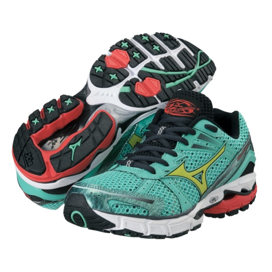 Tennis Shoes Brooks Good Prices