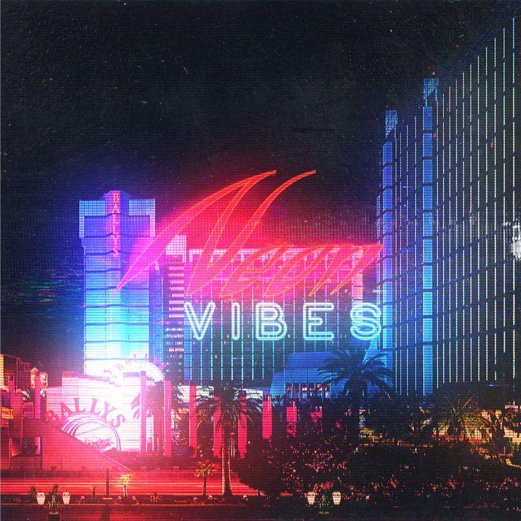 58 best vaporwave images on Pinterest   Graphics, Glitch ...