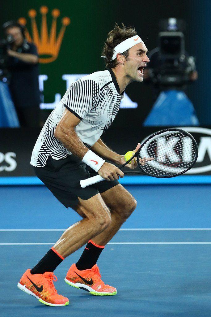 Federer - Búsqueda de Twitter