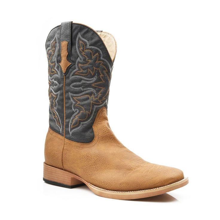 1000 Ideas About Mens Western Boots On Pinterest Caiman