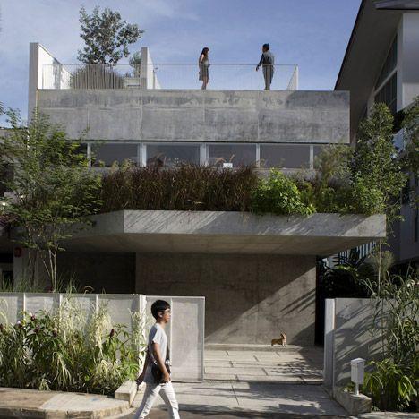 Terrace_House_by_Alan_Tay_dezeen_468c_0