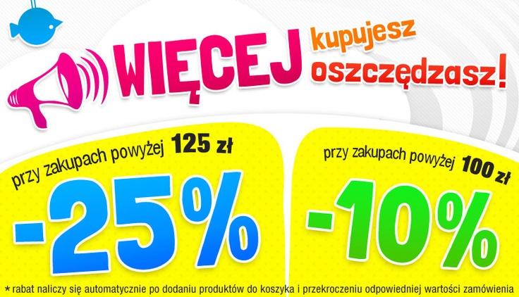 Sprawdź : http://www.butik.net.pl/
