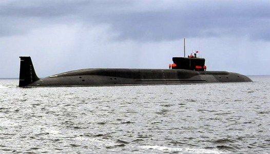 Asian Defence News Channel: Birth Of A Boomer: How India Built Its Nuclear Sub...
