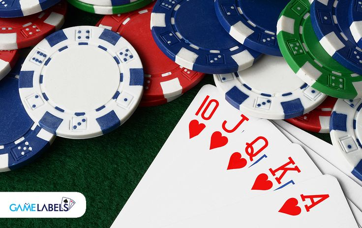 Want to build a premium online poker brand in your target market? Then our white label solution is what you are looking for!