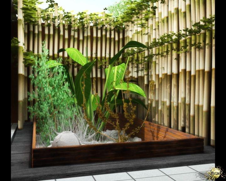 177 best jardins 4 japonais et terrariums with my kids for Jardin japonais miniature