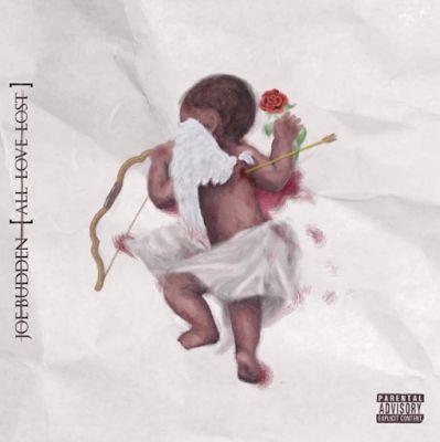 "#Newmusic - Joe Budden – ""SLAUGHTERMOUSE"" #slaughtermouse #Joebudden #eminem #hiphop #Fire"