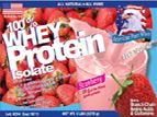 bulk protein,whey isolate | us whey | whey protein | cheap protein powder | private labeling