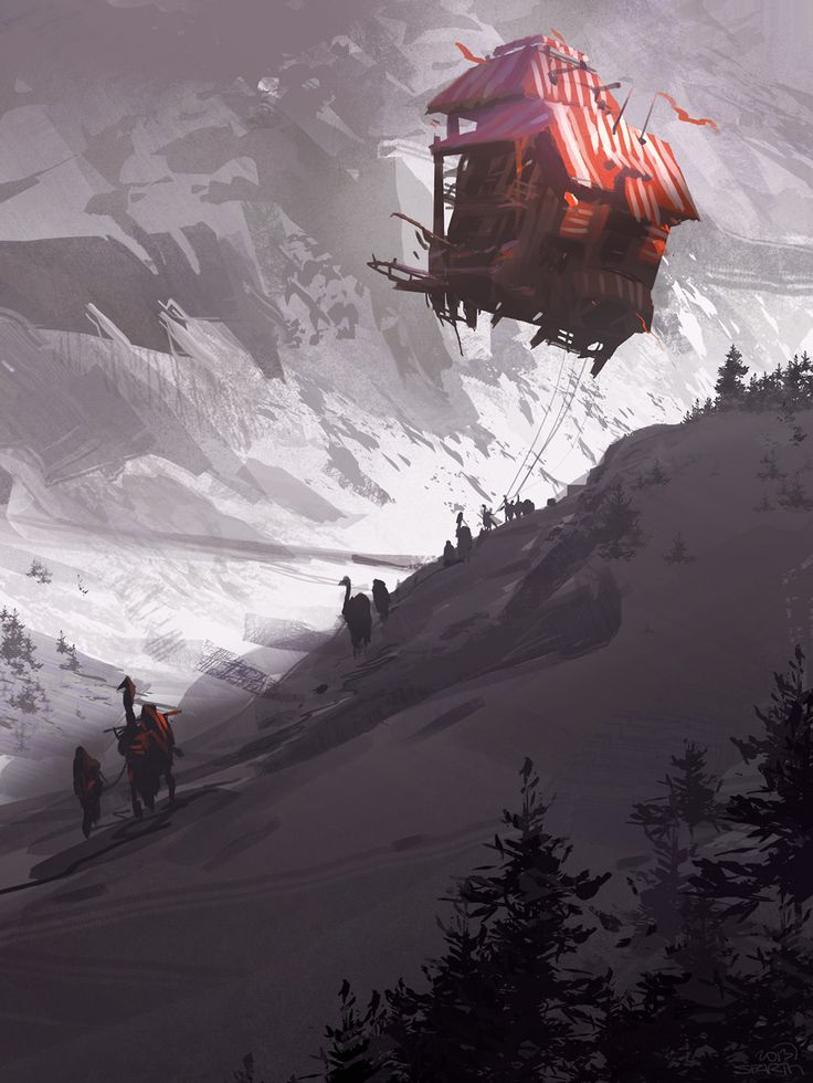 Sparth: 17 Best Images About Sparth On Pinterest