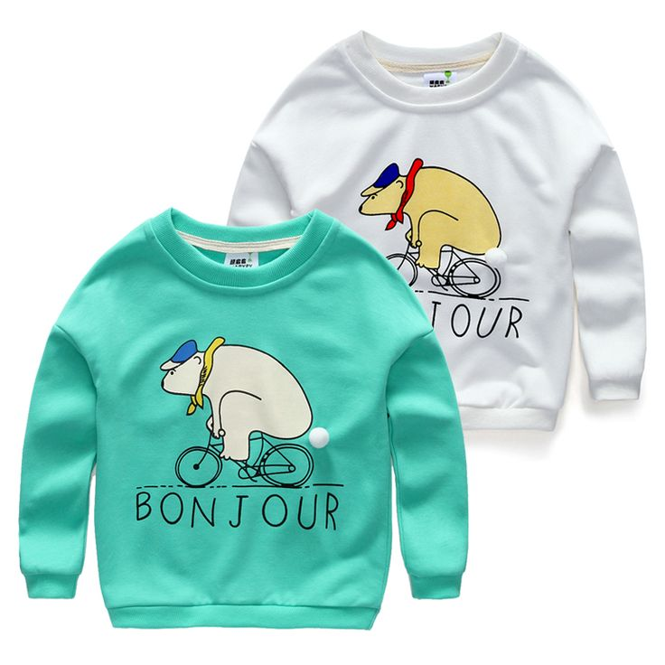 Check out the site: www.nadmart.com   http://www.nadmart.com/products/boys-child-2016-spring-and-autumn-sweatshirts-child-casual-top-boys-sweatshirt-cartoon-baby-pullover-100-cotton/   Price: $US $14.99 & FREE Shipping Worldwide!   #onlineshopping #nadmartonline #shopnow #shoponline #buynow