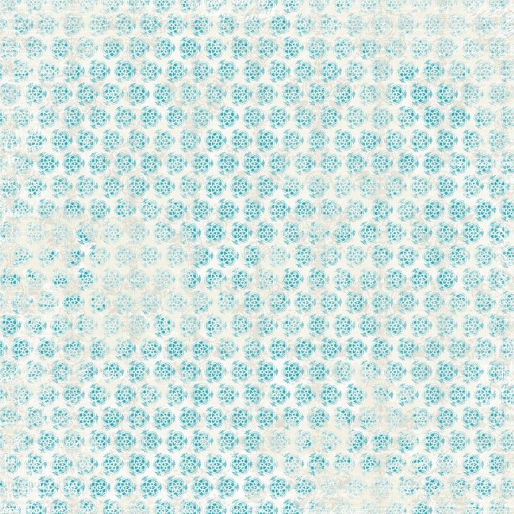 179 best Printable Papers images on Pinterest DIY, Colors and - line paper background