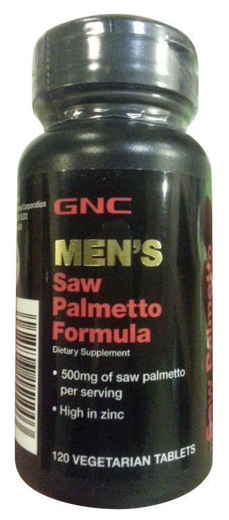 100% Genuine Guaranteed, In Stock Buy Online for Rs.1090 Only. Top Selling Rated A+ in Health Vitamins Men's Health Support Kidney Urinary Health Vitamins Dietary Supplement Category