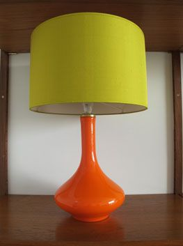 164 best Mid Century :: Lamps & Lighting images on Pinterest ...