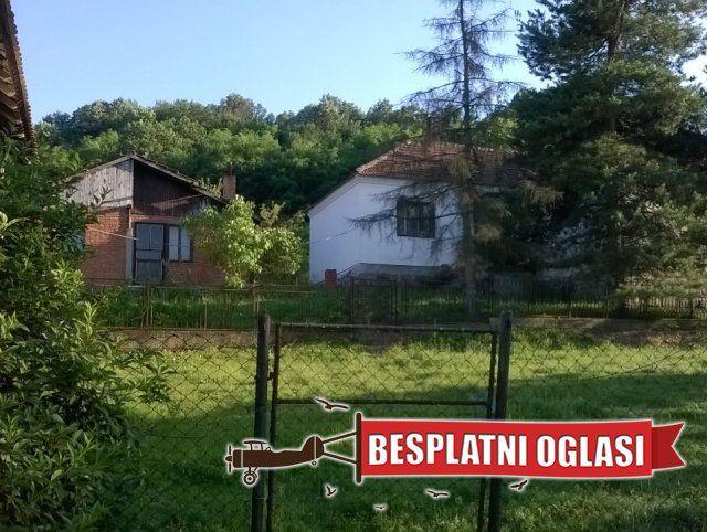 Prodajem seosko domaćinstvo selo Tulež - Besplatni mali oglasi, Besplatni Oglasi Beograd, Besplatni Oglasi Novi Sad, Besplatni Oglasi, Oglasi Besplatni