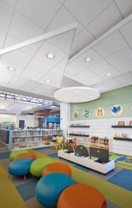 Armstrong Egg Crate Ceiling Tiles
