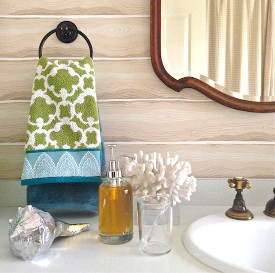 Global Medallion Towels By Threshold (Target). Performance Solid Towels In  Trout Stream Color By Threshold. Oil Can Soap Dispenser By Threshold.