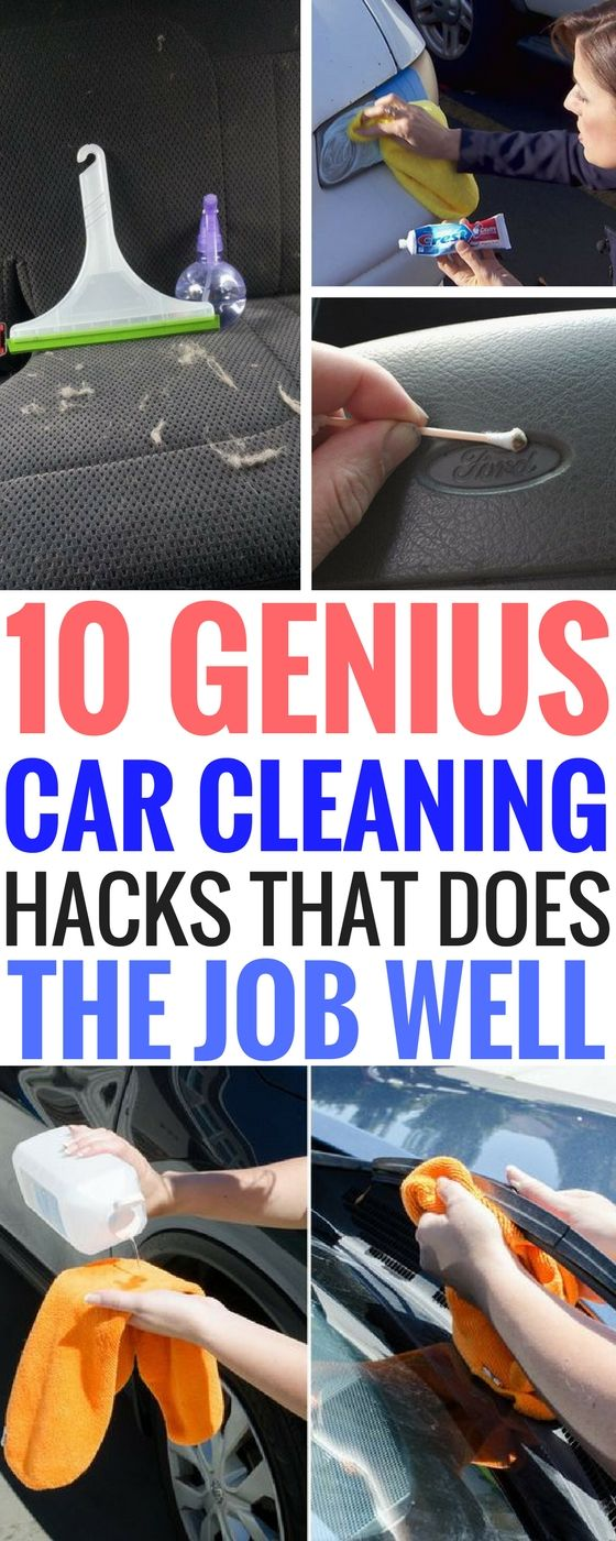 25 Best Ideas About Car Interior Cleaning On Pinterest Car Accessories Near Me L Car And