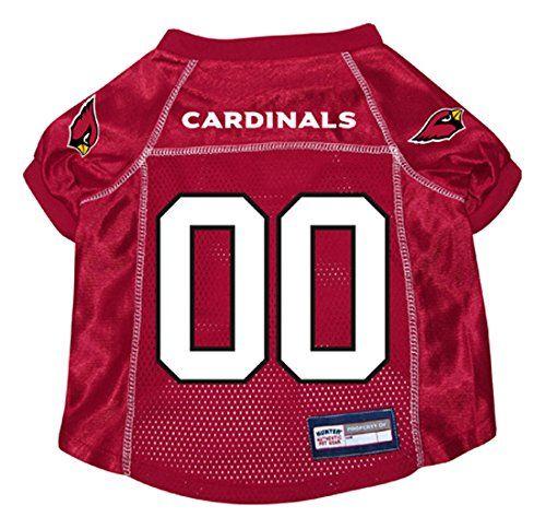Arizona Cardinals Super Bowl Patch