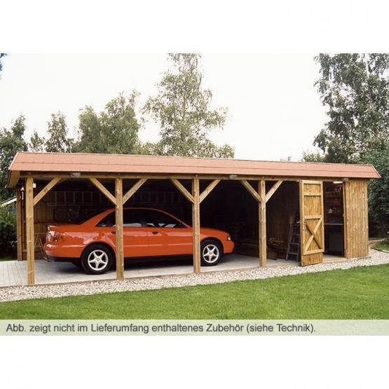 10 best garage images on Pinterest Garage, Garage house and Garages - fabricant de garage prefabrique