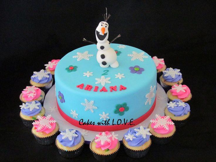 Birthday Cake With Name Zoya ~ 646 best cake ideas images on pinterest birthdays postres and