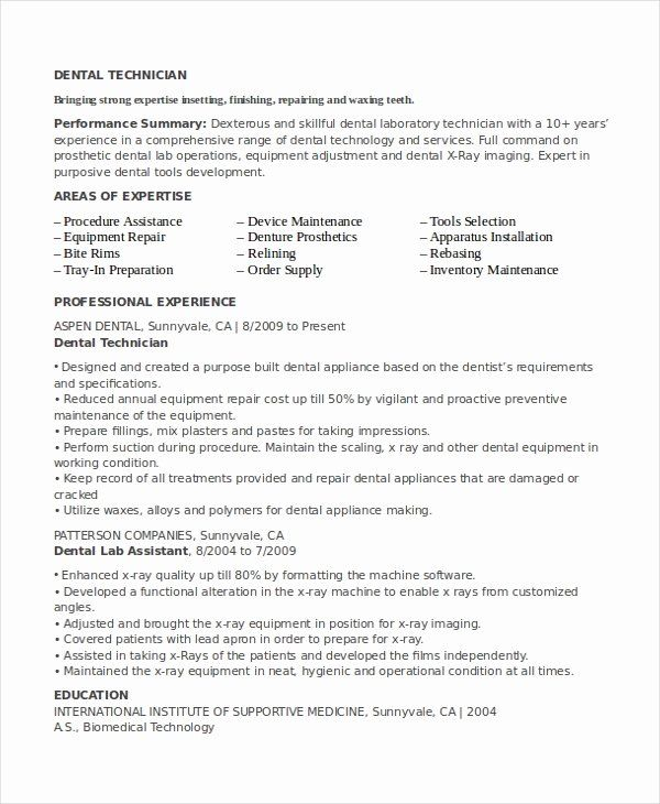 Clinical Laboratory Scientist Resume Lovely Medical Laboratory Scientist Resume From Doris Job Resume Samples Good Resume Examples Medical Laboratory Scientist
