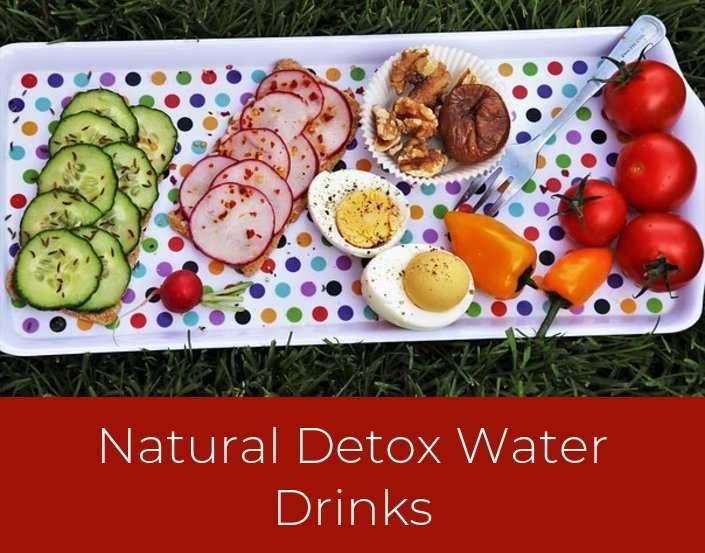 Detox Cleanse Pills Walmart | Simple Detox Diet | Pinterest