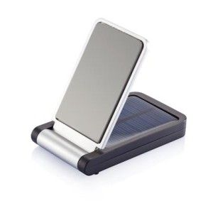 p28015_3 XD design Solar wallet charger