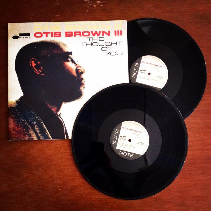27 best 2014 + 2015 Jazz CDu0027s \ Vinyl For Sale images on Pinterest - copy jay z blueprint blue vinyl