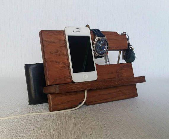 162 best wood dock station images on pinterest