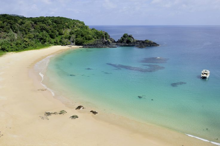 Best Beaches In Carribean For Getting Married