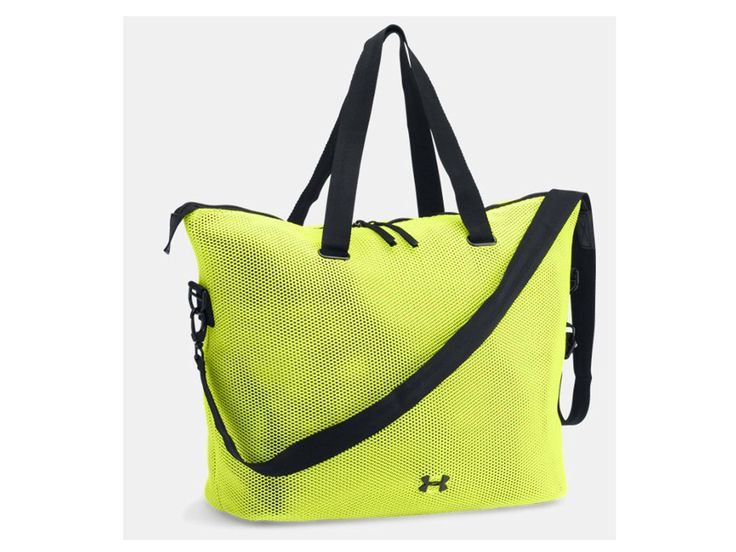 10 best gym bags for women