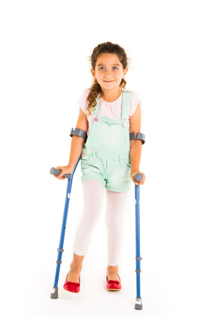 17 best images about colourful childrens crutches on
