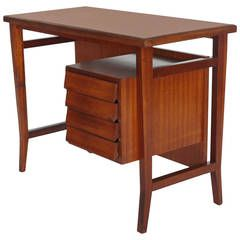 Gio Ponti Children's Desk