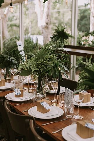 Hummingbird Style & Hire | Jos & Nathan  Concept, Design and Hire: Hummingbird Style & Hire  Photography: Carly Tia Photography  Venue: The Belongil  Florist: Poppy & Ivy  Lighting: North Coast Events