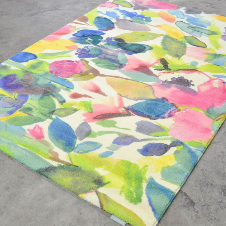 74 Best Images About Pastel Rugs On Pinterest