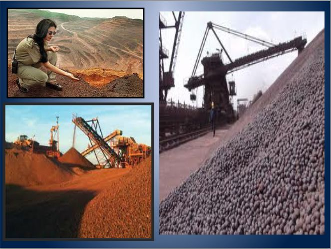 Coal #Mining production, https://www.facebook.com/vamantrading