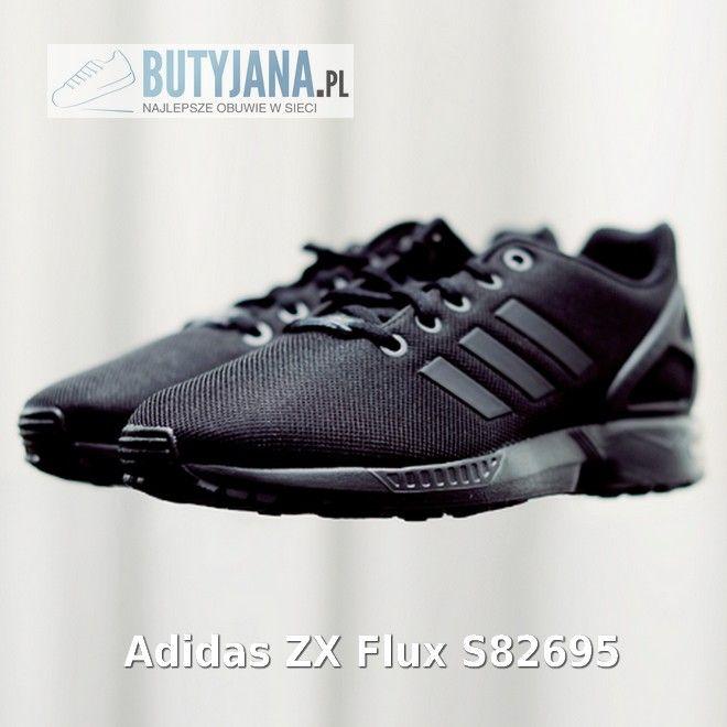#adidaszxflux #flux #adidasoriginals #sneakers