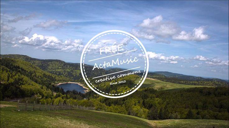 |Musique libre de droits| Tobu - Infectious