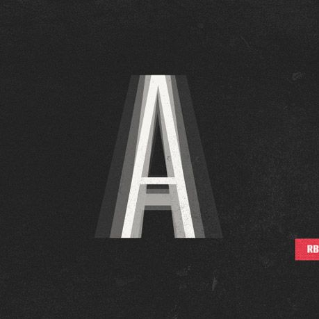 Best #FREE Fonts of 2012. Oh yeah!