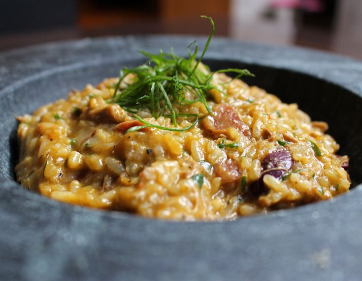 Loup: 'restaurantão' de menu amplo, variado e bem executado | Gastrolândia – por Ailin Aleixo