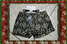 2014 Fashion Cheap Sexy Snow Print Women Camouflage Shorts Best Buy follow this link http://shopingayo.space