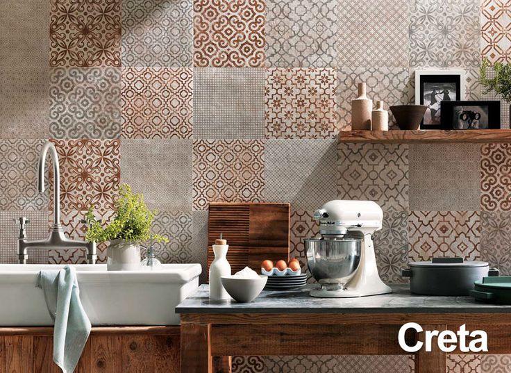 Fap ceramiche: piastrelle bagno per pavimenti e rivestimenti