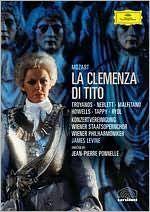 Clemenza di Tito (Wiener Philharmoniker)