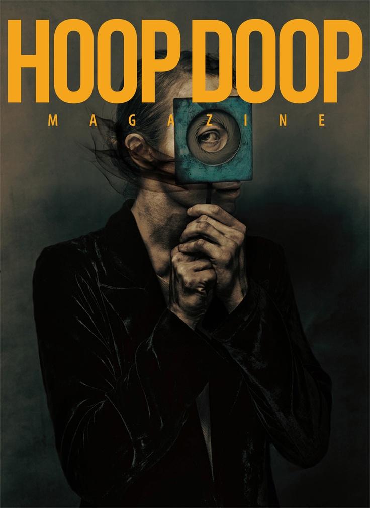http://www.hoopdoopmagazine.com/hoop-doop-21/