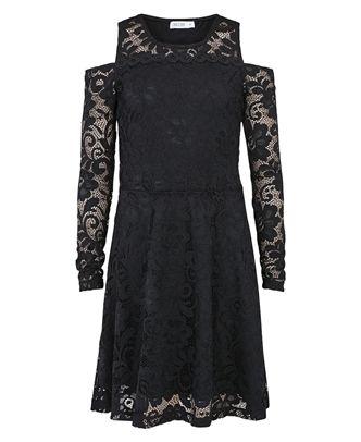 Linsey kjole | Wow | Norway