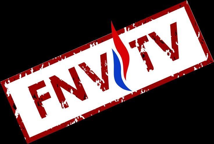 clash au Conseil d'agglomération FN quitte l'hémicycle !!!