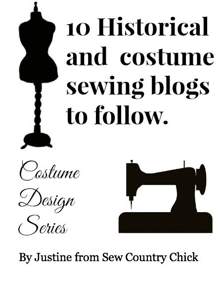(10)  The student develops an understanding of fashion and the textile and apparel industries. The student is expected to: (H)  design apparel products using principles of effective design by: (ii)  determining clothing silhouettes, fabric selection, and design elements appropriate for specific body types; #4703