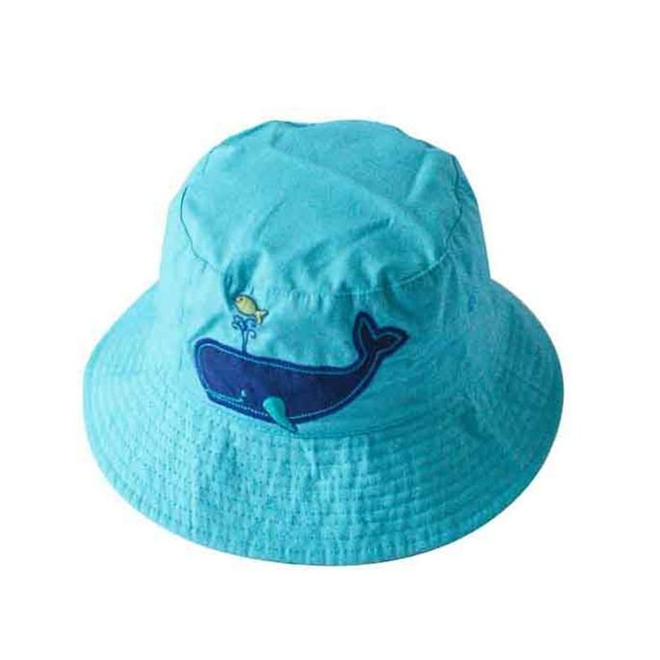 Baby Kids Girls Boys Summer Sunhats - Pass Lanry Fisherman Bucket Animal Hats. The lovely unisex summer sunhats fit for Baby, Kids, Girls, Boys, children. Make you child attractive and protect child from the sun, perfect for outing. Care instructions: cold water, hand wash. Material: pure cotton, high quality. Size: 1-2 T (48 - 50cm / 18.9 - 19.7 inch), 2-4 T (50 - 52cm / 19.7 - 20.5 inch), 4-6 T (52 - 54cm / 20.5 - 21.3 inch).