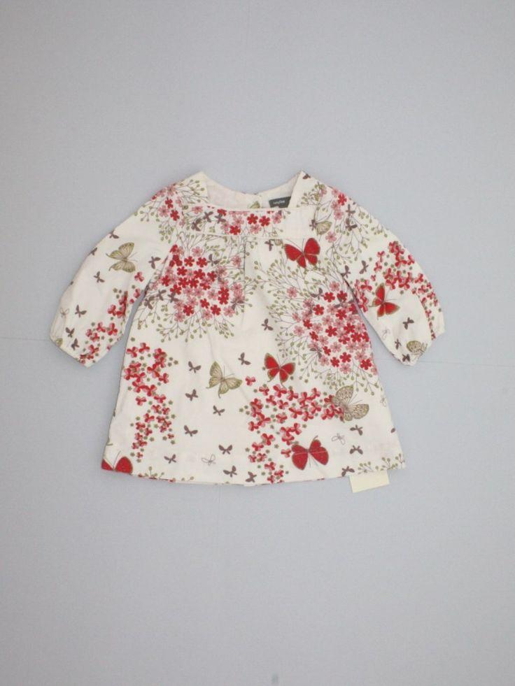 Vestito bambina Gap